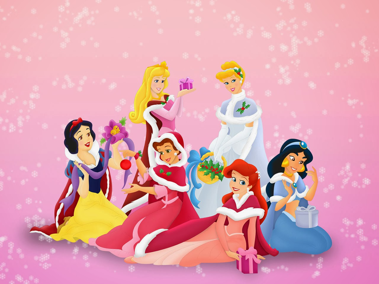 4u Download Disney Princess HD Wallpapers Download 1280x960