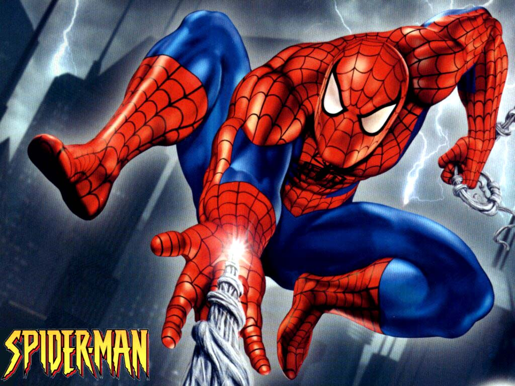 Spider-man: shattered dimensions free download « igggames.