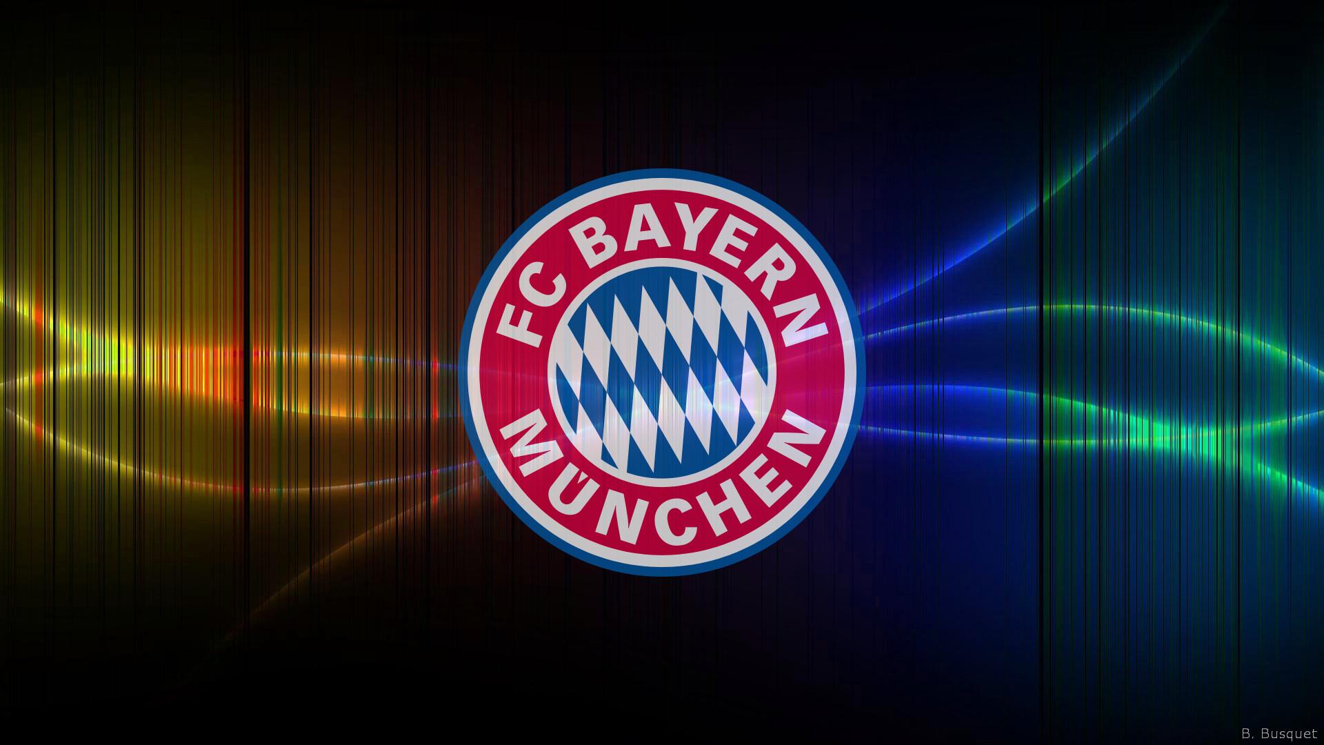 16 Luxury Pubg Wallpaper Iphone 6: Bayern Munich Wallpaper