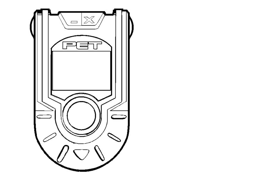 Megaman PET base by shoubu12 900x597