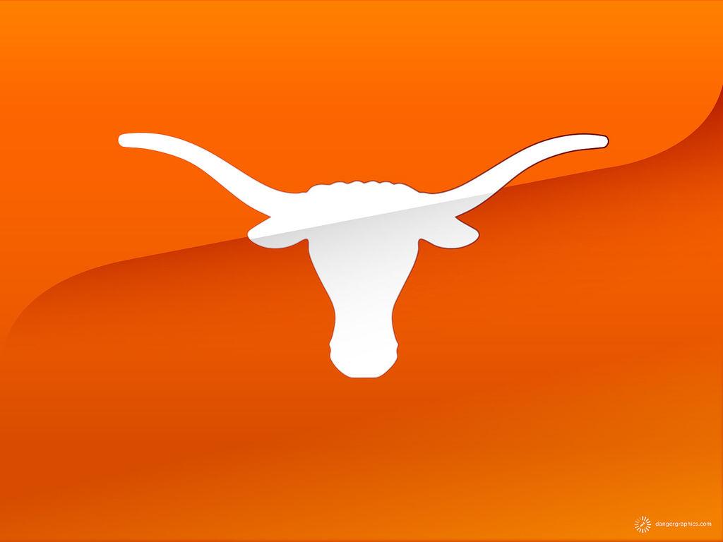 Wallpaper University of Texas 1024x768