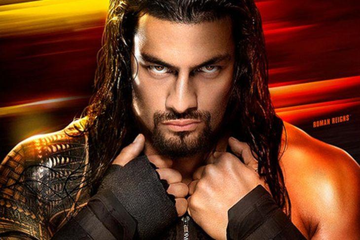 WWE Fast Lane 2015 predictions Roman Reigns vs Daniel Bryan John 730x487