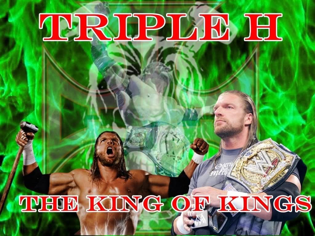 King of Kings photo TripleHjpg 1024x768
