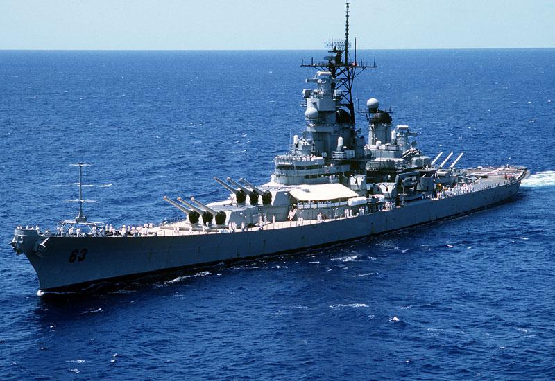 uss missouri bb 63 mighty mo or big mo is a united states navy iowa 800x550