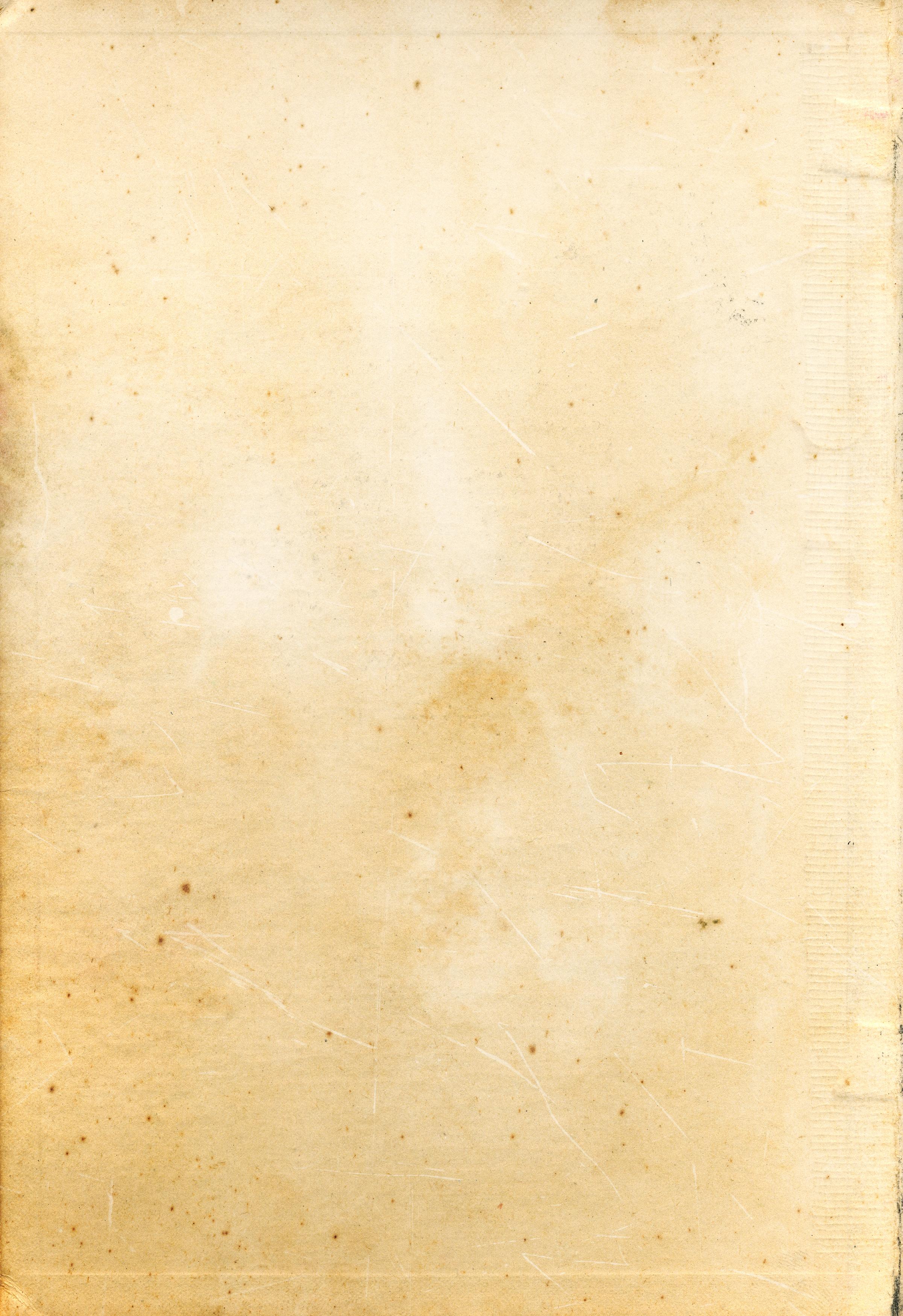 Iphone wallpaper freebie - Old Paper Wallpaper Wallpapersafari