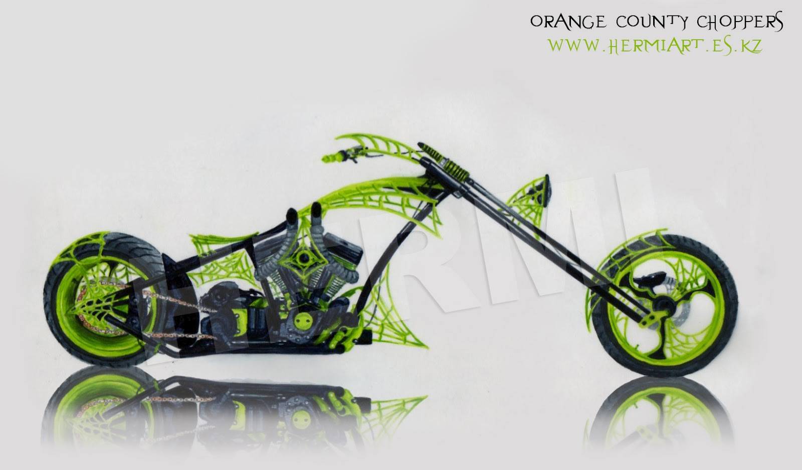 American Chopper Bikes   World Information Zone 1600x937