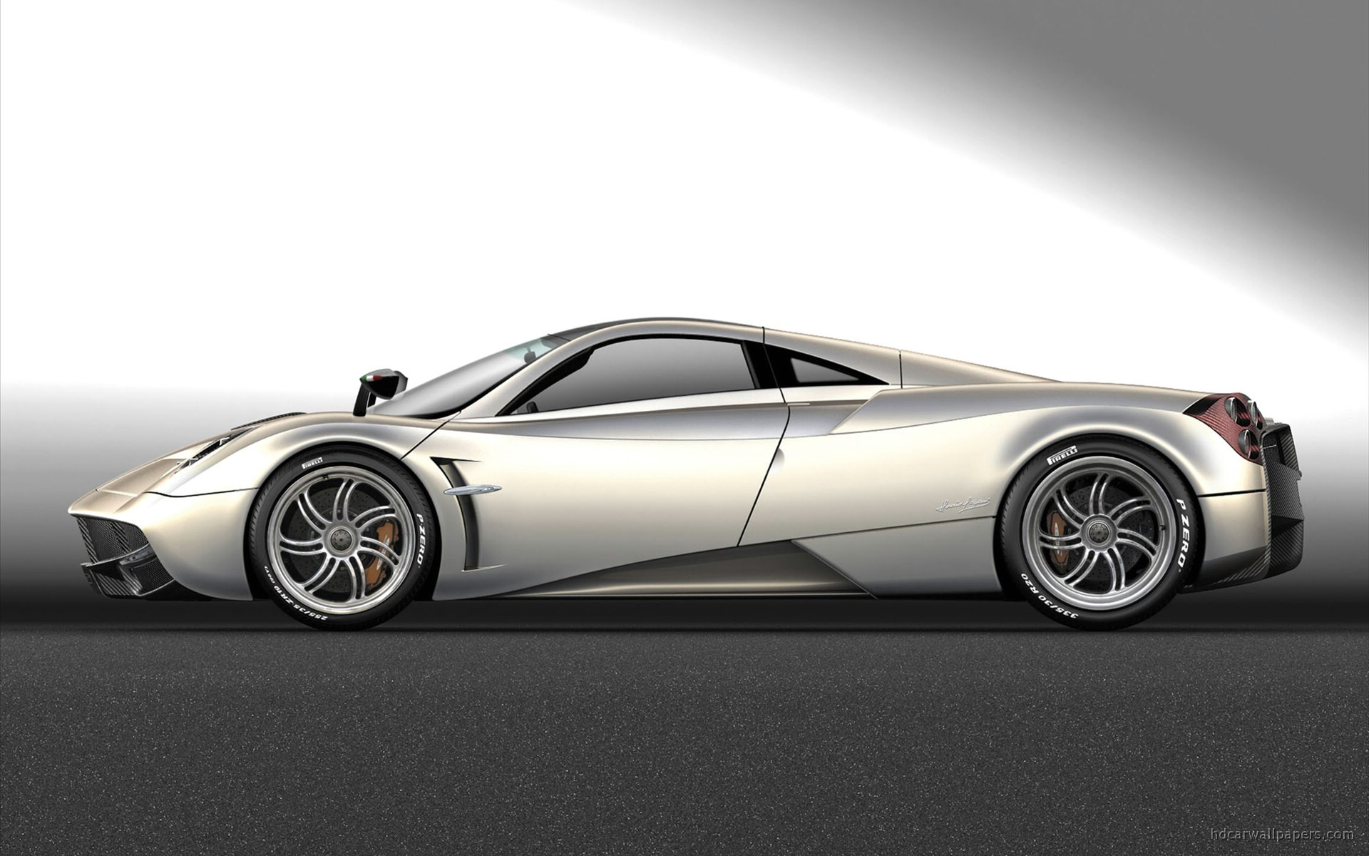 1920x1200 Showing Gallery For Pagani Huayra Hd Wallpaper