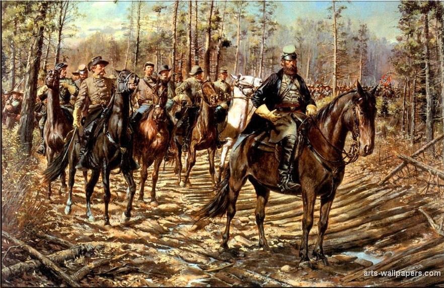 civil war paintings american civil war paintings art prints gallery 882x573