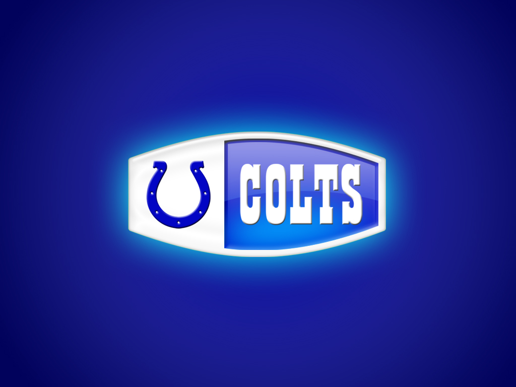 Colts Desktop Wallpaper by slightlyshocked on DeviantArt