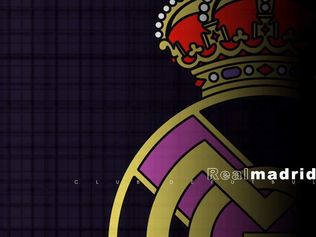 Real Madrid HD Wallpapers Risen Sources 1024x768