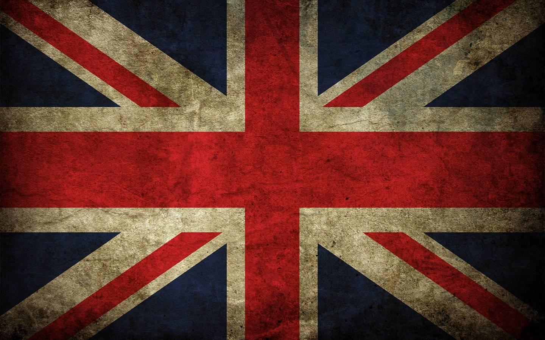 England Flags 1440900 Wallpaper 613404 1440x900