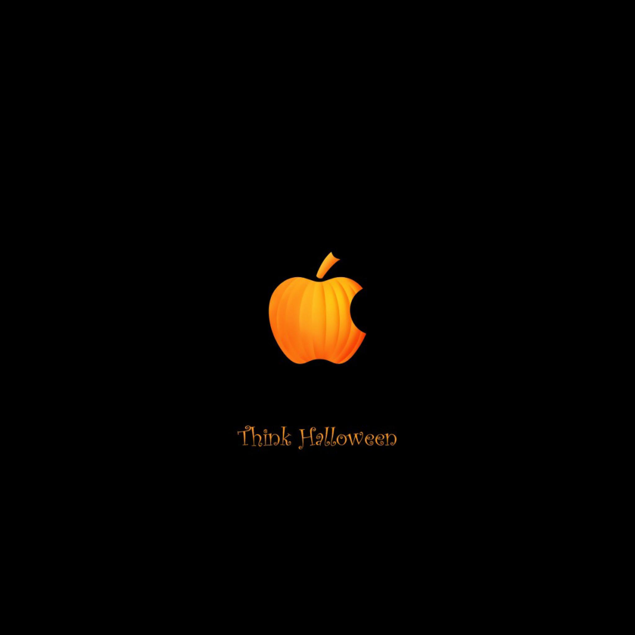 Amazing Wallpaper Halloween Screensaver - dUKm6H  HD_882586.jpg
