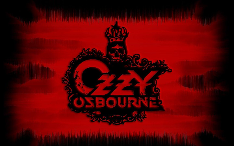 free ozzy osbourne wallpapers wallpapersafari