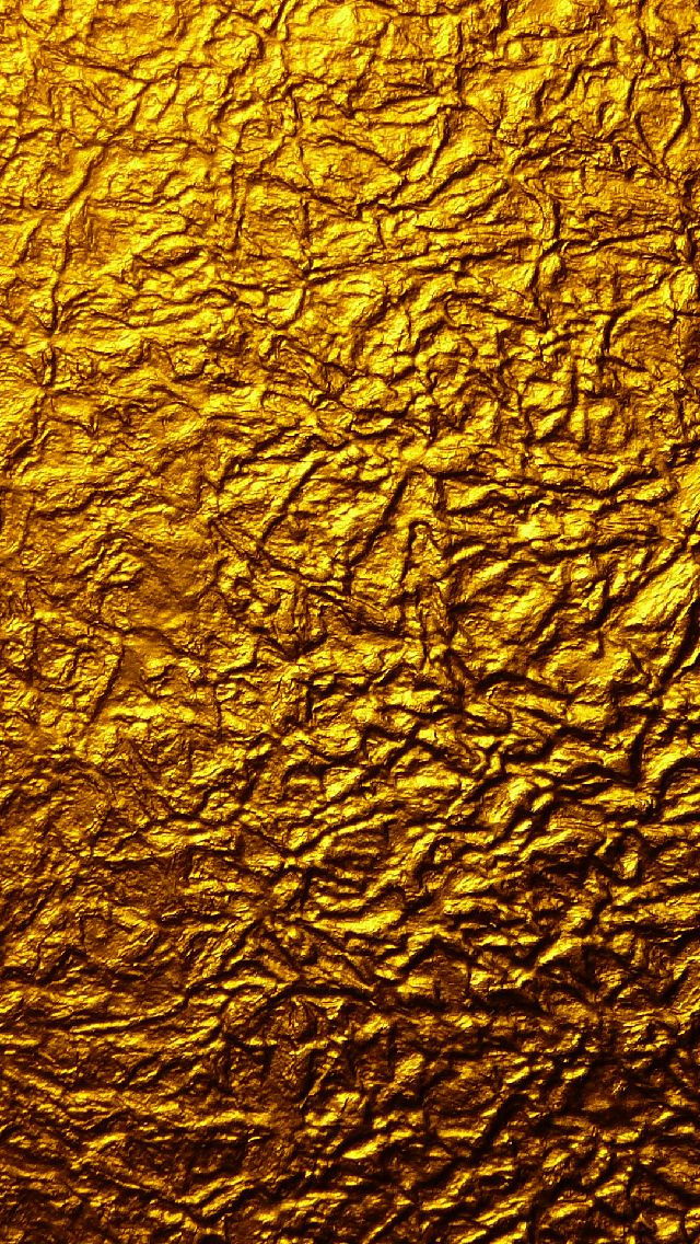 Wallpaper for iphone 5s gold hd