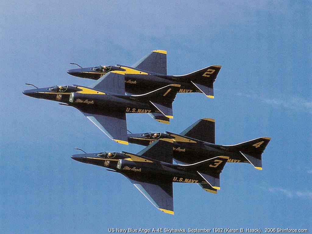 US Navy Blue Angels Wallpaper Sega Shin Force Cool Wallpaper 1024x768
