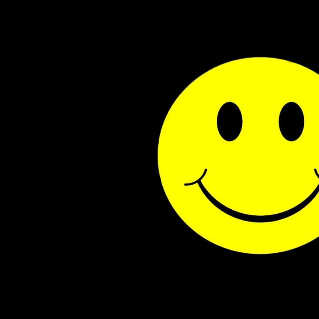smiley backgrounds - photo #29