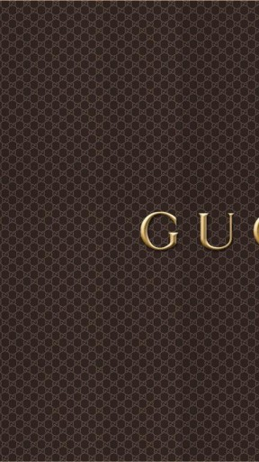 View bigger   Gucci Wallpaper for Android screenshot 288x512