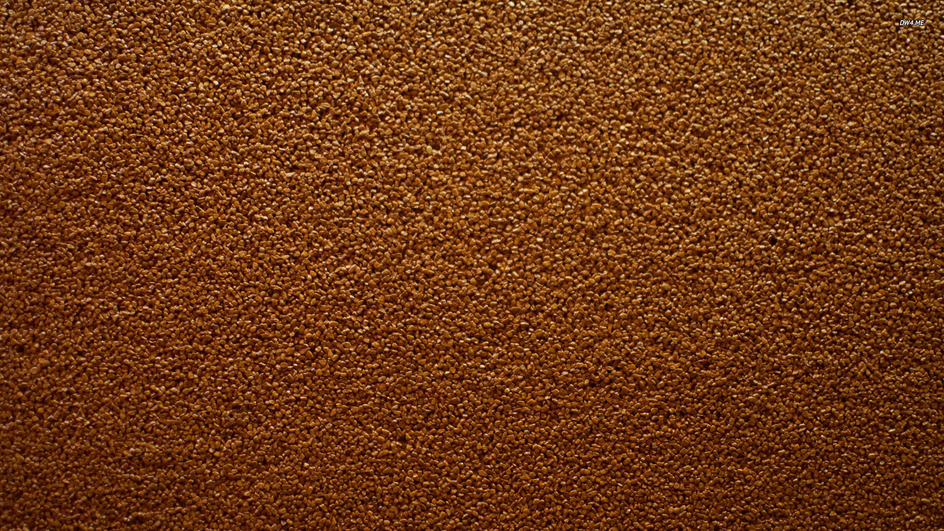 Brown wall wallpaper   Photography wallpapers   1394 1920x1080