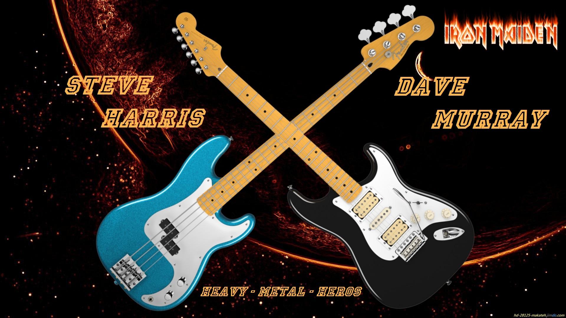 49 guitar wallpaper for laptop on wallpapersafari - Free guitar wallpapers for pc ...