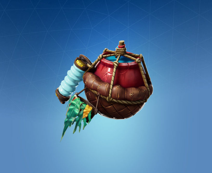 Fortnite Fishstick Skin   Outfit PNGs Images   Pro Game Guides 816x668