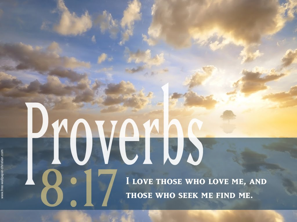 New Year Images With Bible Quotes: [78+] Proverbs Wallpaper On WallpaperSafari