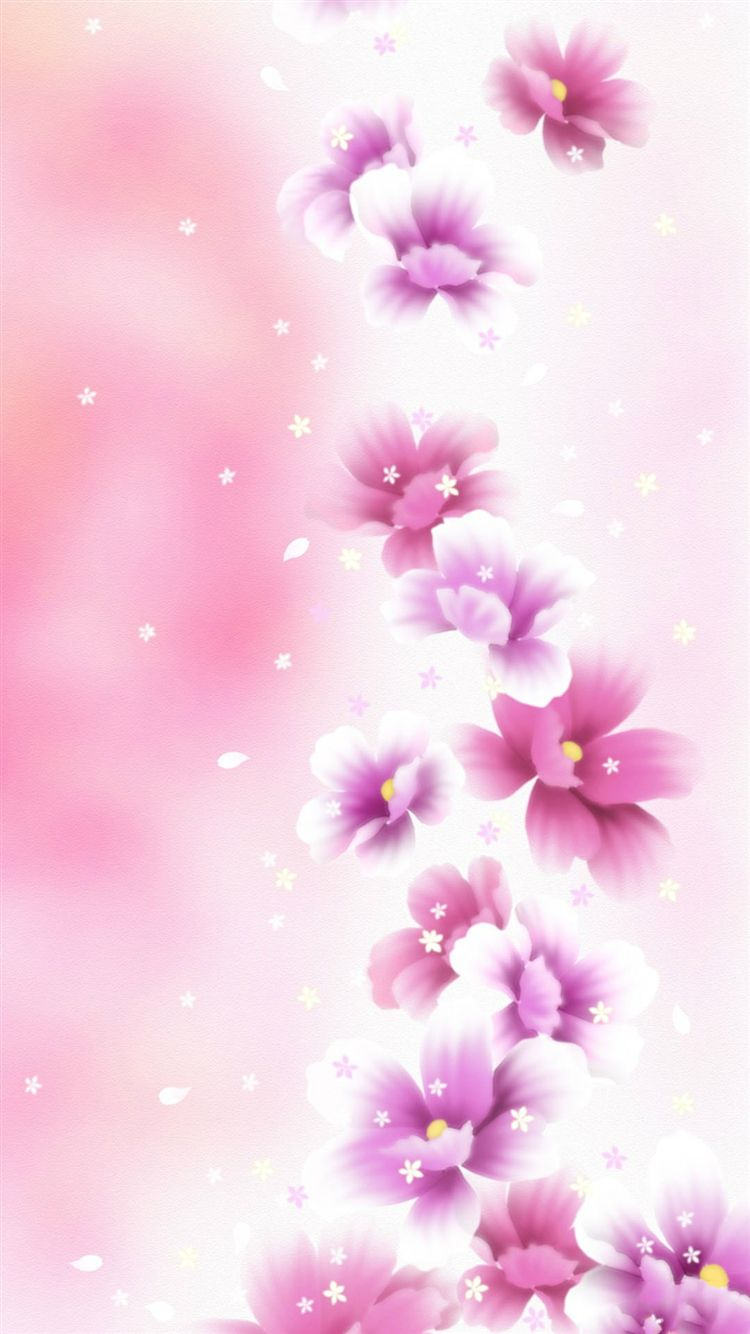 Samsung Galaxy S6 Wallpaper S6 Edge wallpapers 1   Graffies 750x1334