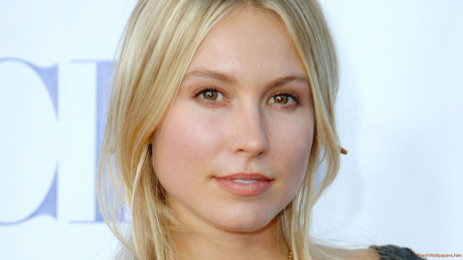 Sarah Carter Wallpapers High Resolution and Quality Download 1920x1080