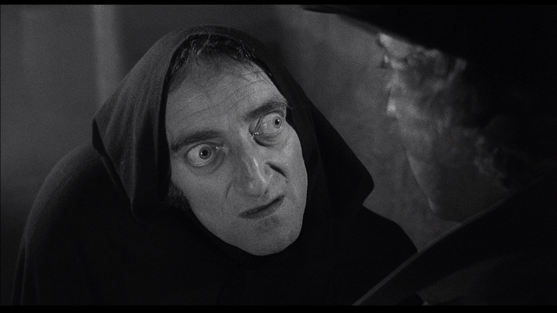 Young Frankenstein 1974 21 Ad Libs That Became Classic Movie 1920x1080