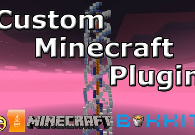 Create Minecraft Custom Wallpapers wdideascom 680x474