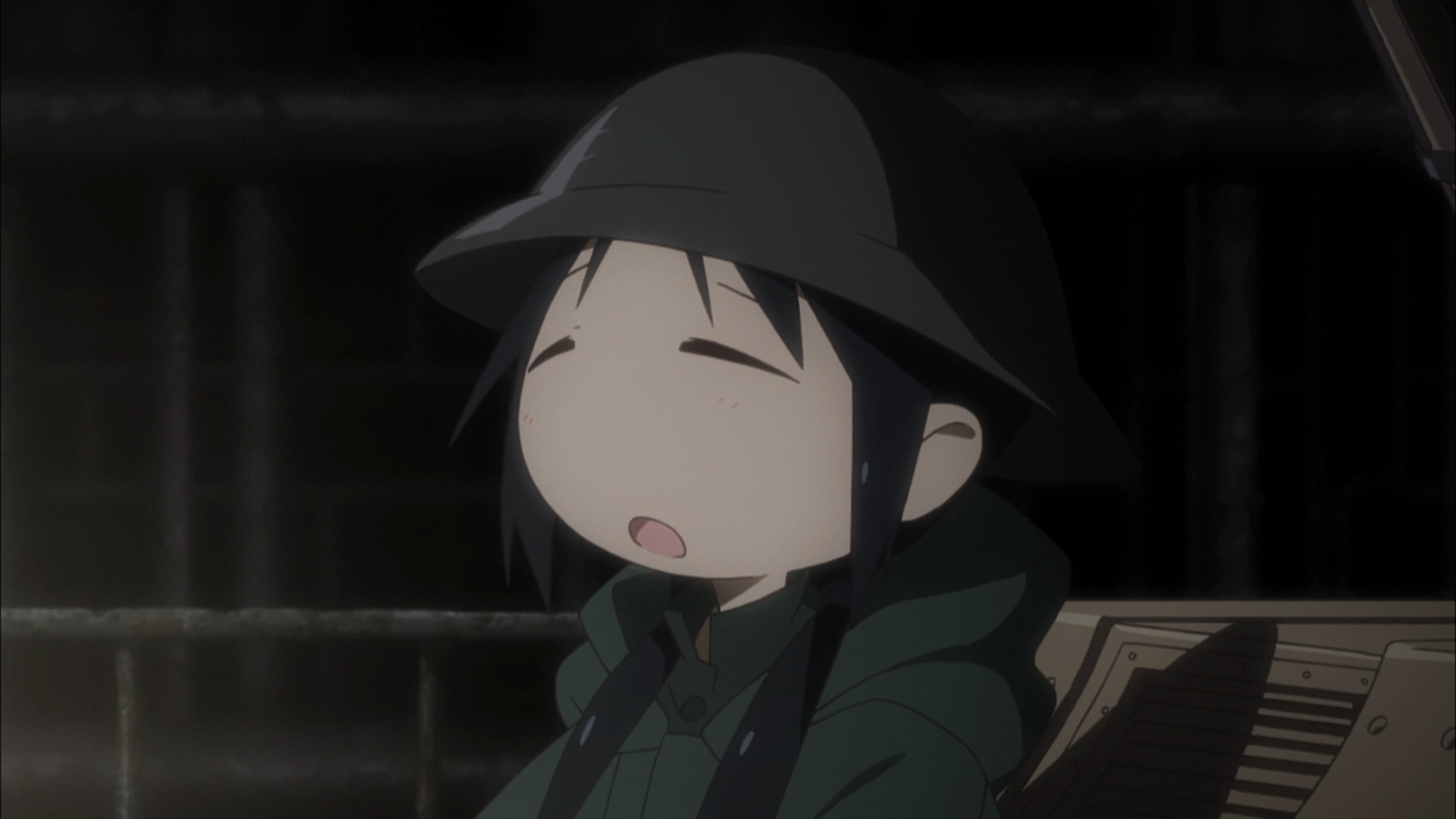 Girls Last Tour   Reactions [Episode 1]   Album on Imgur 1920x1080