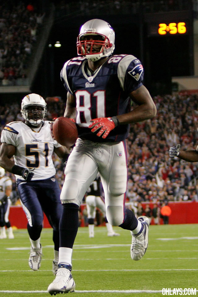 Free Download Gallery For Randy Moss Wallpaper 640x960 For Your Desktop Mobile Tablet Explore 76 Randy Moss Wallpaper Randy Moss Wallpaper Randy Moss Wallpapers Forest Moss Wallpapers