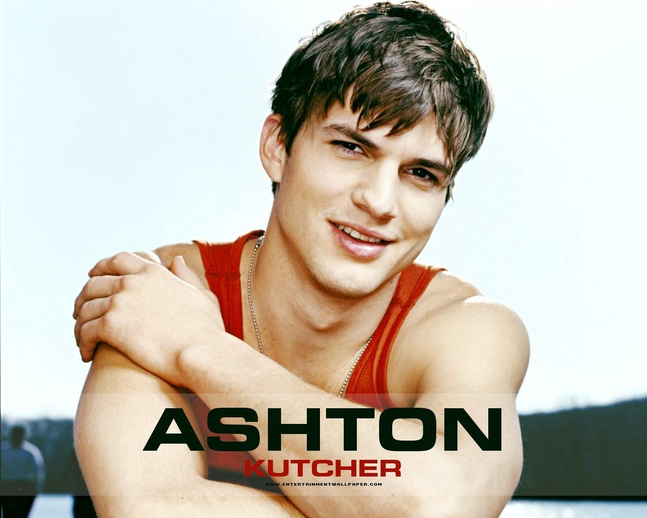 Ashton Kutcher   Ashton Kutcher Wallpaper 9942610 1280x1024