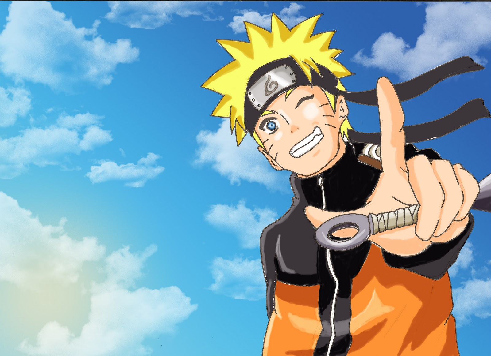 Free Download Image Gallery For Naruto Shippuden Wallpaper Hd Download 1600x1163 For Your Desktop Mobile Tablet Explore 50 Download Wallpaper Naruto Hd Hd Anime Wallpapers Naruto Shippuden Wallpaper Naruto