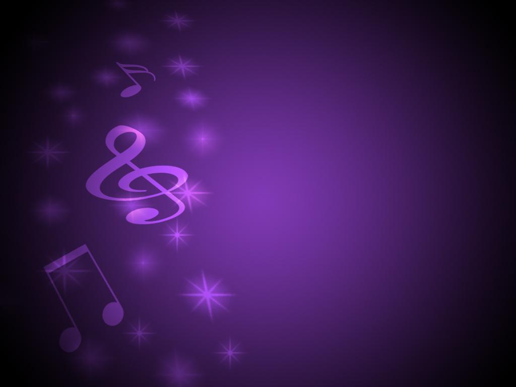Music Notes Background: Music Notes Backgrounds