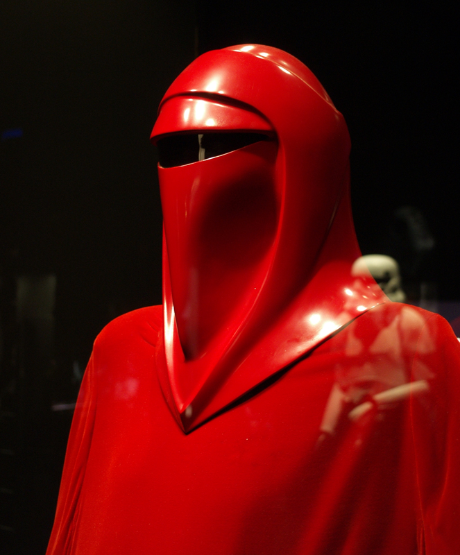 Imperial Guard Star Wars Filestar wars imperial guard 663x800