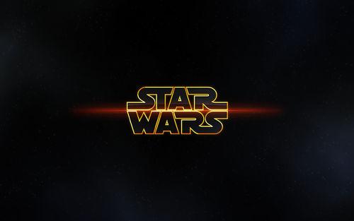 Star Wars Logo for 1024x600 500x313