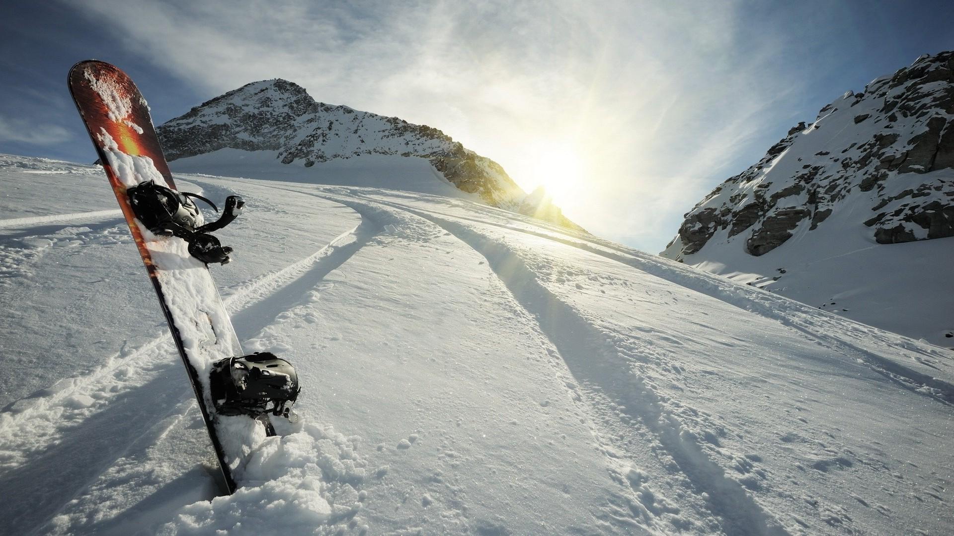 Free Download Snowboard Wallpaper Hd 882 1920x1080 Umadcom 1920x1080 For Your Desktop Mobile Tablet Explore 73 Snowboarding Wallpaper Hd Burton Snowboard Wallpaper Snowboarding Wallpapers For Desktop