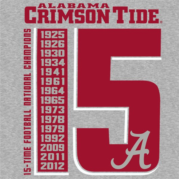 Alabama national championship wallpaper 2015 wallpapersafari Alabama sec championship shirt