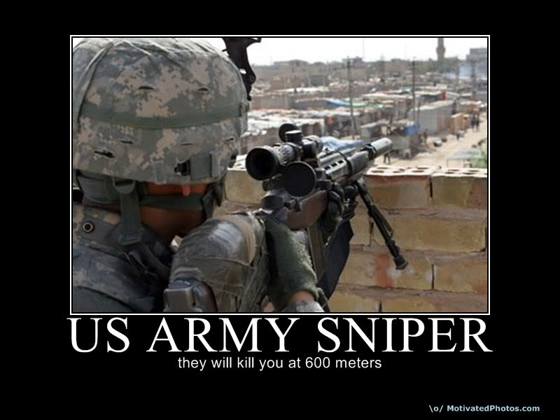 US Army Sniper Image   US Army Sniper Graphic Code 800x600