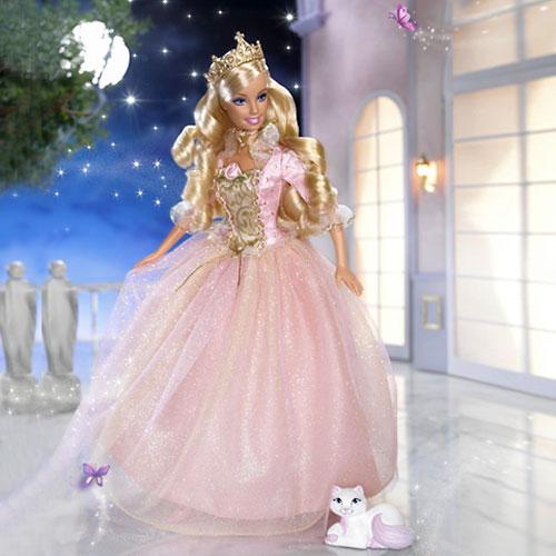 Barbie Wallpapers Desktop Barbie Girl Wallpapers Barbie Doll 500x500