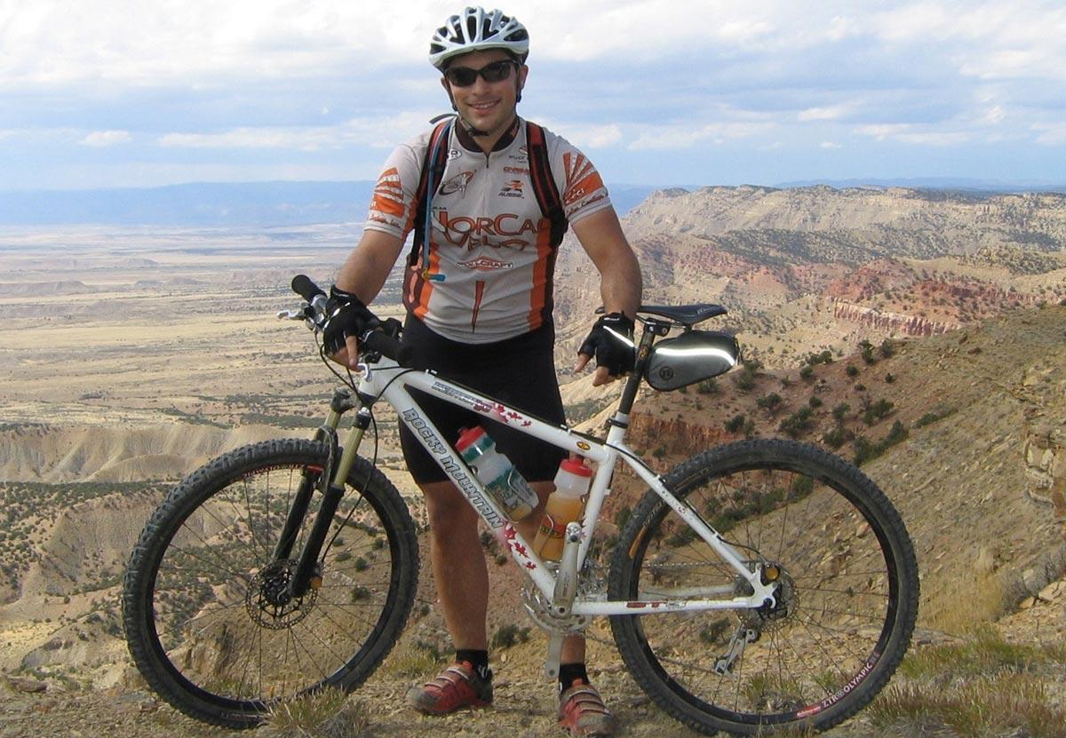 BROWSE good mountain bikes for men HD wallpaper  HD Photo Wallpaper 1200x831
