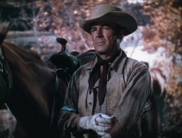 Westerns on TCM Shop   Turner Classic Movies   HD Wallpapers 600x455