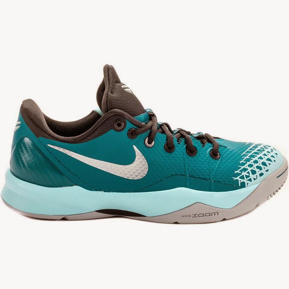 Nike Zoom Kobe Venomenon 4   HD wallpaper 960x960