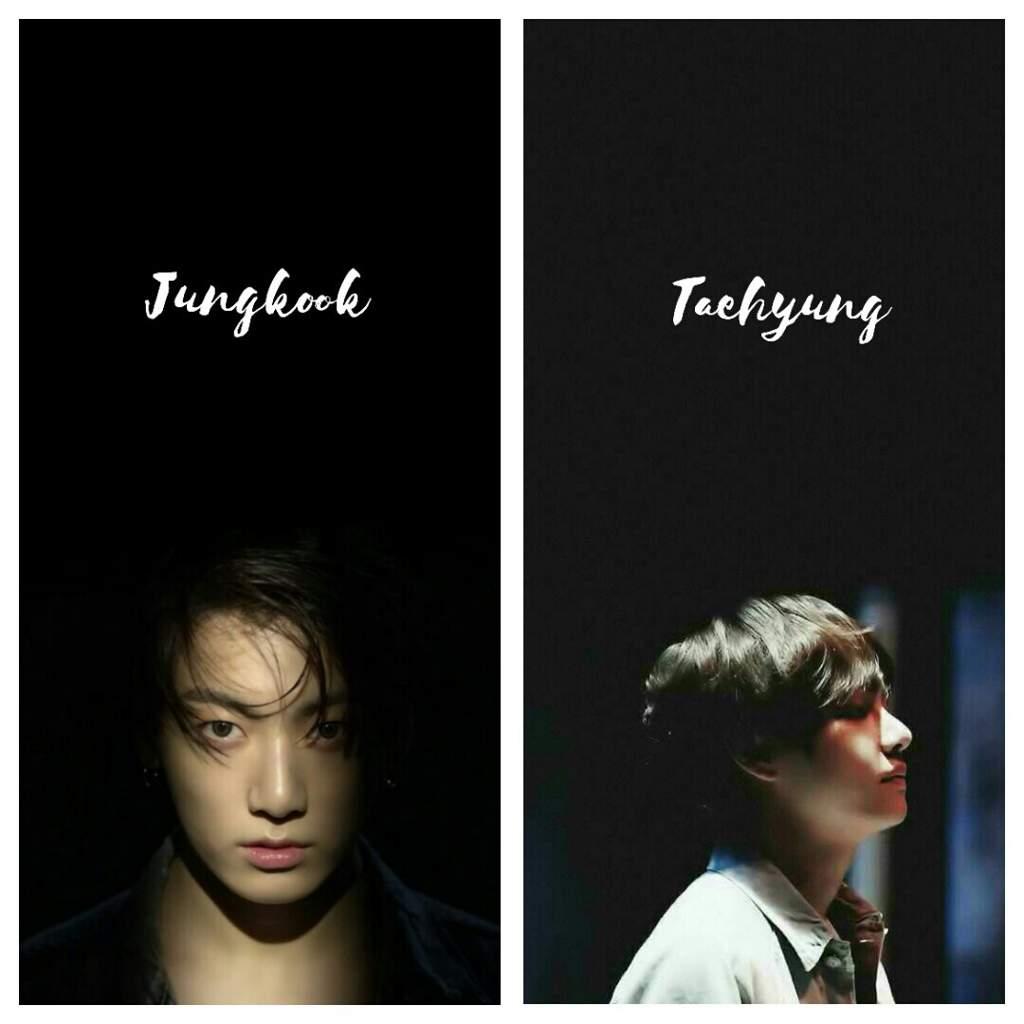 Jungkook And Taehyung Wallpapers V K O O K Amino 1024x1024