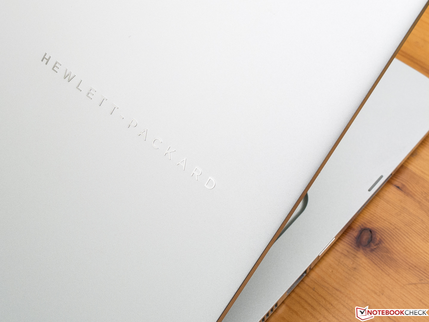 1403 207 kb jpeg wallpaper i would like a wallpaper like the one below 1437x1080