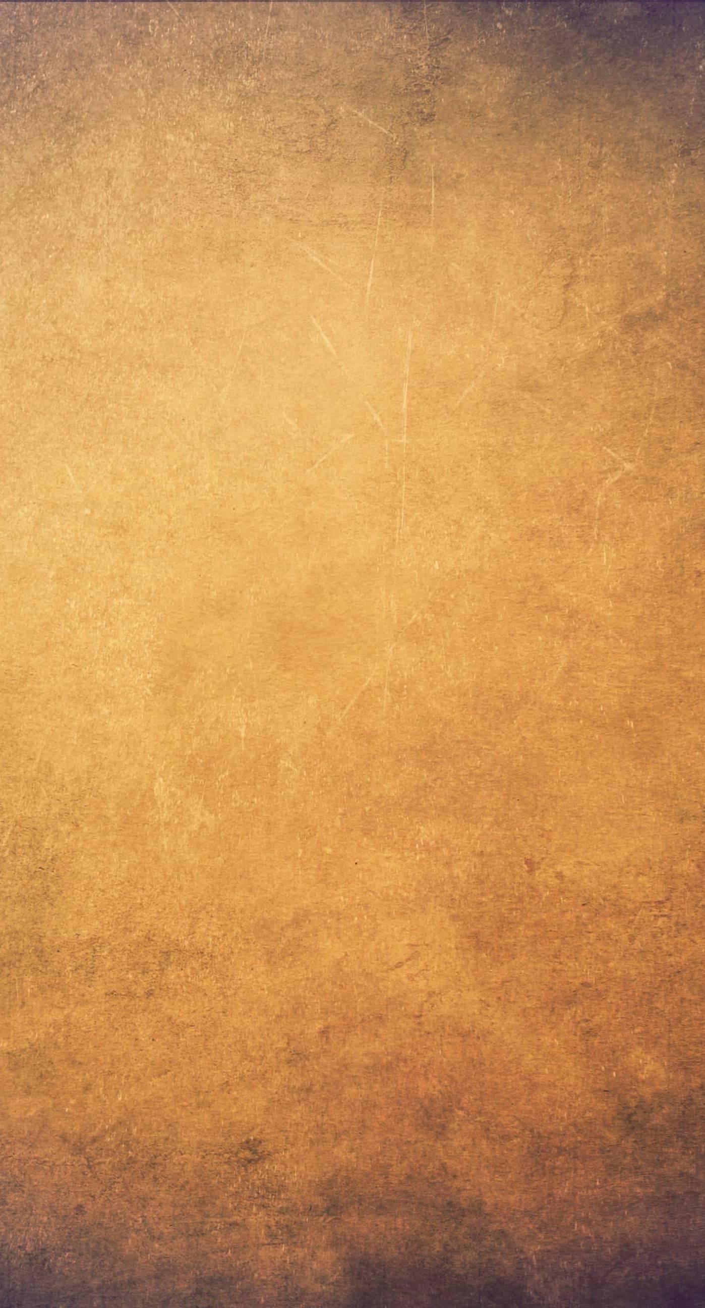 Wallpaper iphone gold - Pattern Black Gold Wallpaper Sc Iphone6plus