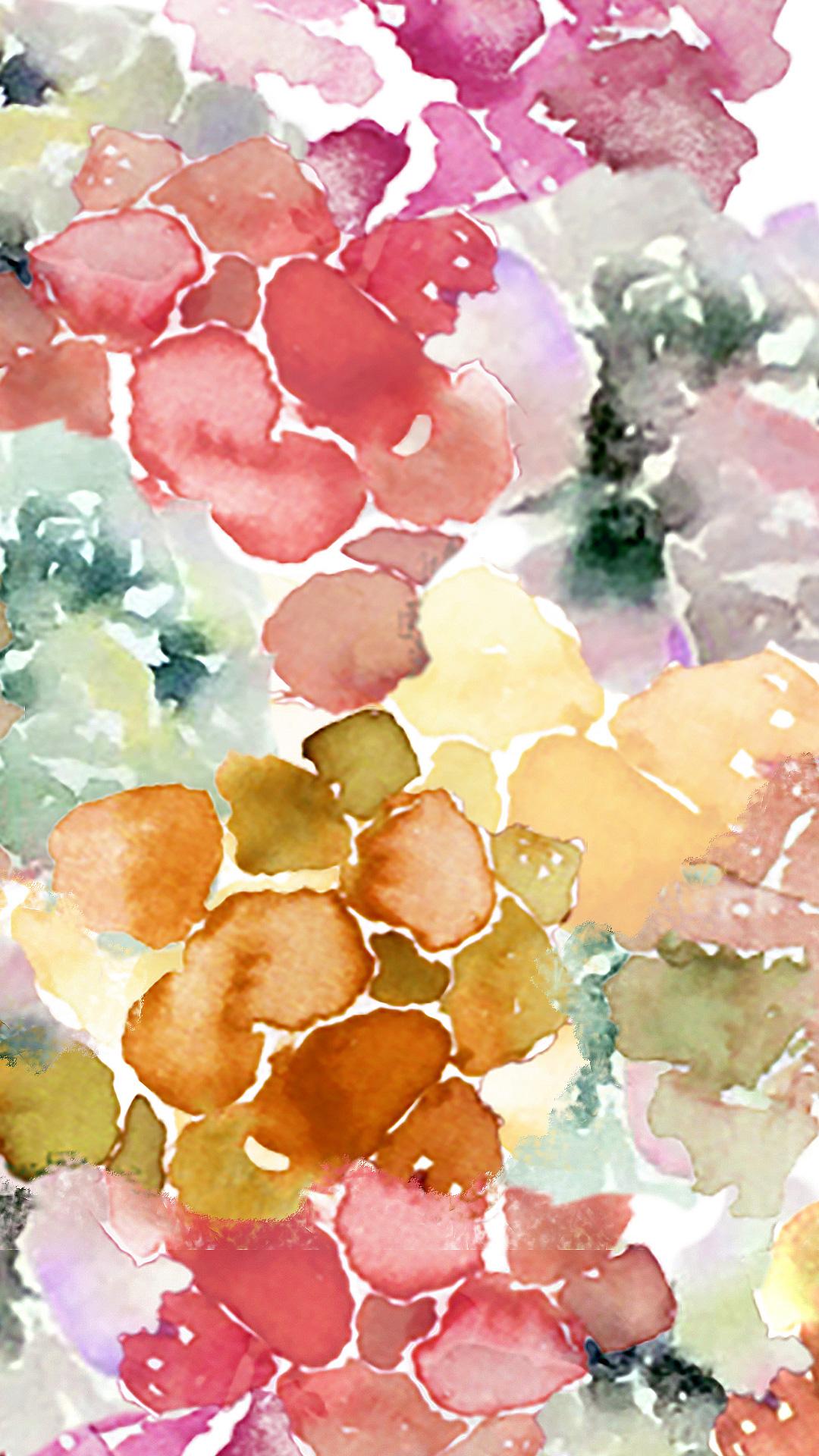 Chic Iphone Wallpaper   1080x1920   Download HD Wallpaper 1080x1920