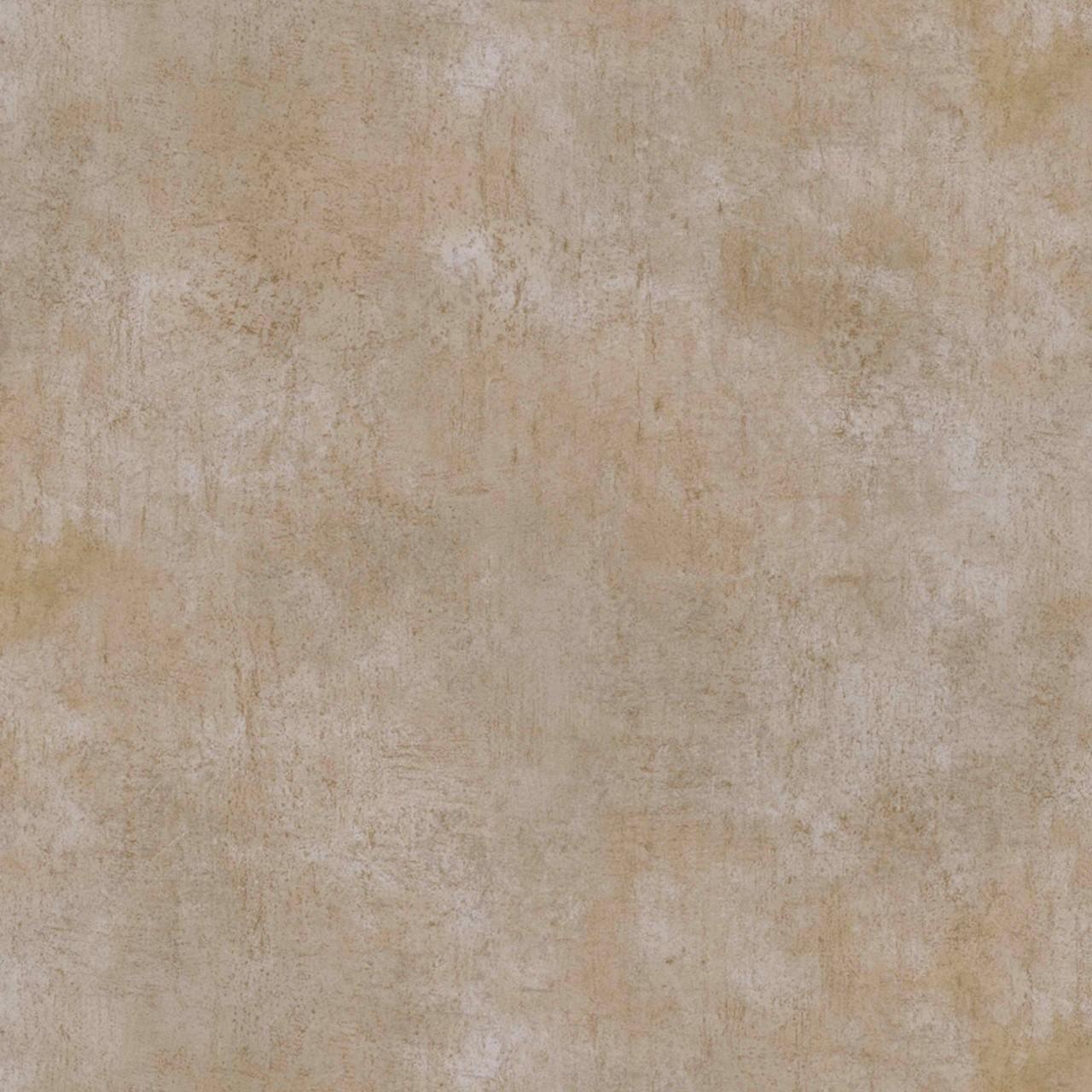 Grey Brown MLV102411 Linen Stucco Wallpaper   Contemporary Modern 1280x1280