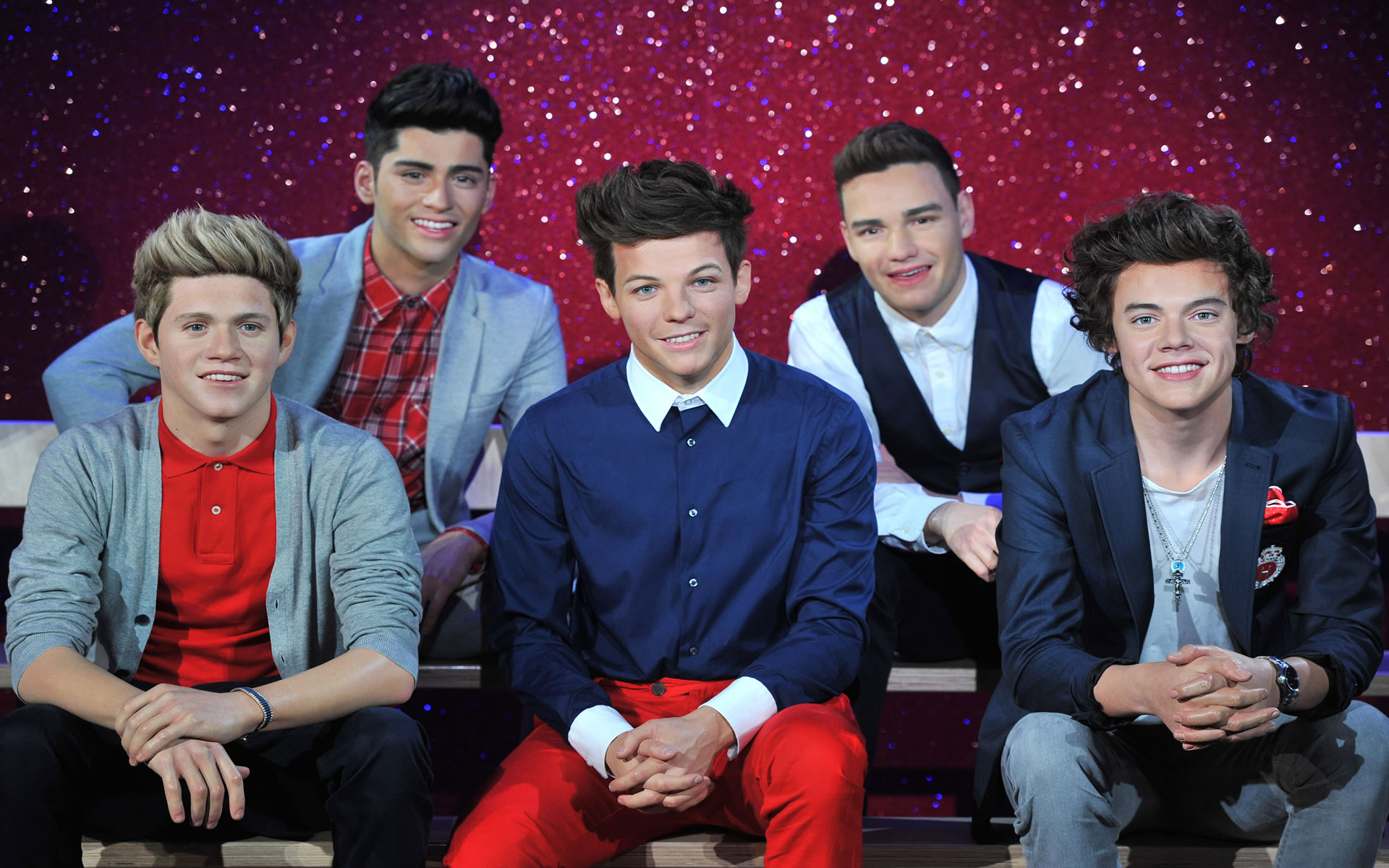 Fotos   Download One Direction 2014 Wallpaper Full Size 1920x1200