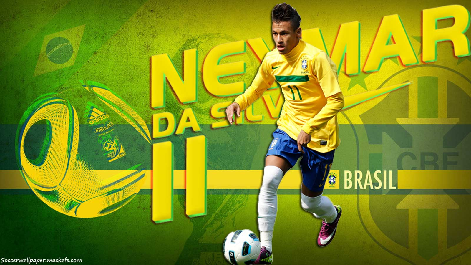 Hd wallpaper neymar - Wallpapers Neymar Hd Wallpapers Neymar Hd Wallpapers Neymar Hd